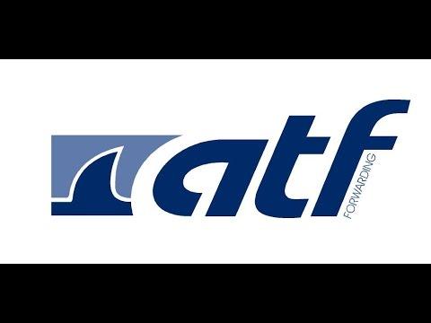 ATF Forwarding