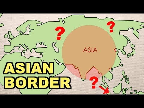 where-are-the-asian-borders?-(part-1)