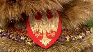 Wojewódzko - Archidiecezjalne Dożynki Wielkopolskie w Buku