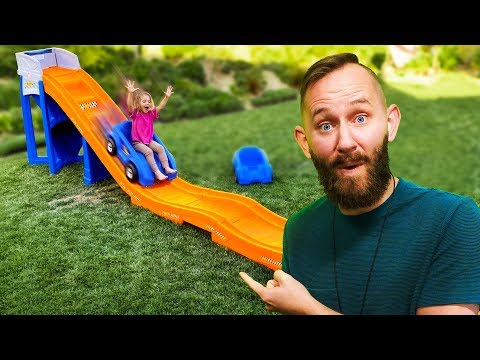 10 Kids Products That'll Make Their Parents Jealous!