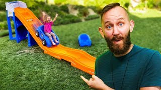 Download 10 Kids Products That'll Make Their Parents Jealous! Mp3 and Videos