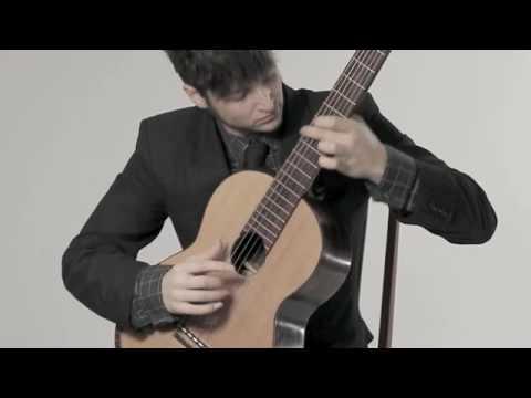 tasy on three popular melodies by Tom Ward