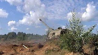 Взрыв На Полигоне В Псковской Области 2013
