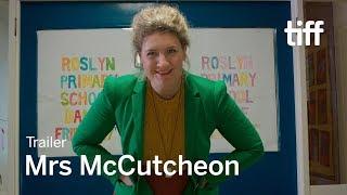 MRS MCCUTCHEON Trailer | TIFF Kids 2018