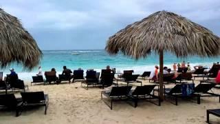 Hotel Royalton Punta Cana Dominicana