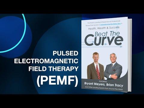 PEMF Therapy Information- PEMF Devices & Machine Reviews -