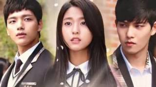 Video Top 20 Best Korean High School Dramas download MP3, 3GP, MP4, WEBM, AVI, FLV Agustus 2017