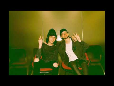 Porter Robinson and Madeon Shelter Interview: TOKIO TOP 100 (Japanese radio station)