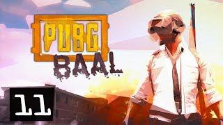 BAAL 11 | Die ganze Show