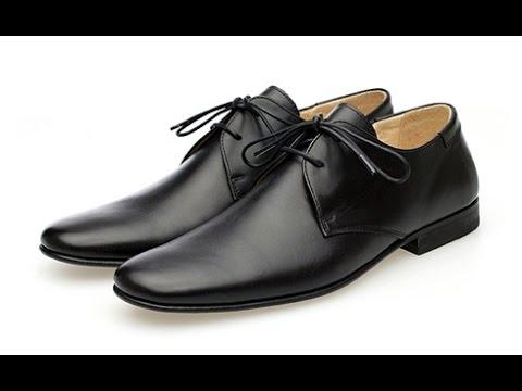 Купити куртки жіночі верхній одяг чоловічий дитячий взуття Конотоп .