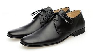 Смотреть видео купити взуття від українських виробників