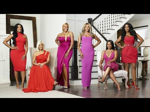 Real Housewives of Atlanta S10 E10 Review