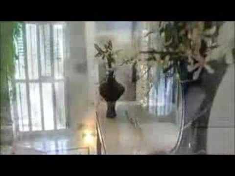 Melissa Porter I Own Britains Best Home Part 1 Youtube
