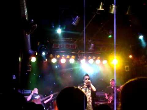 모노코드 12_03_17_모노코드(Monocode)_Cowboy_Super Slam Night Vol_4 - in DGBD