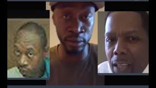 SA NETER TV BLACKNEWS102 SKI MASK TRUTH EXPOSED REDPILL vs BRO POLIGHT RYCON IAMBROTHERPOLIGHT