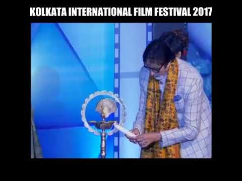 23rd Kolkata International Film Festival