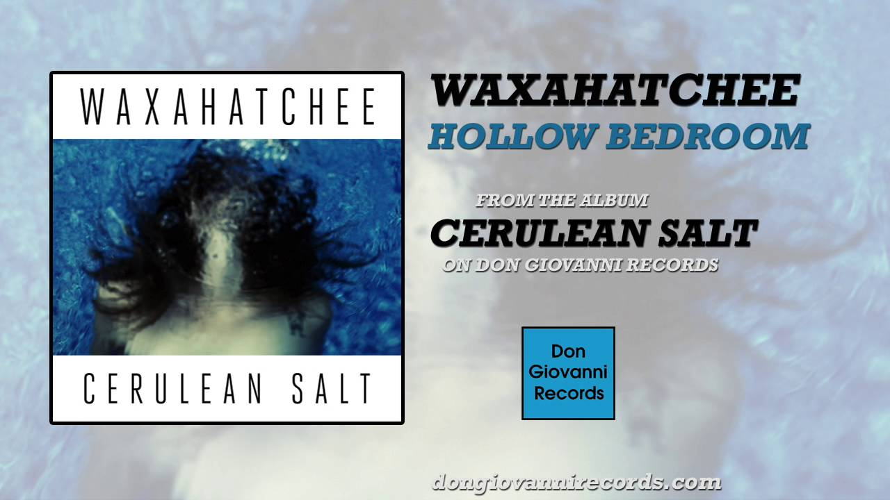 waxahatchee-hollow-bedroom-official-audio-don-giovanni-records