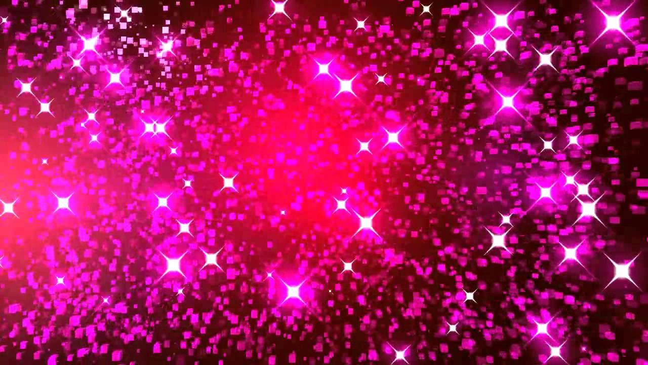 Wallpaper Hd Light Effect Wallpaper: New Video Background Effects HD-019
