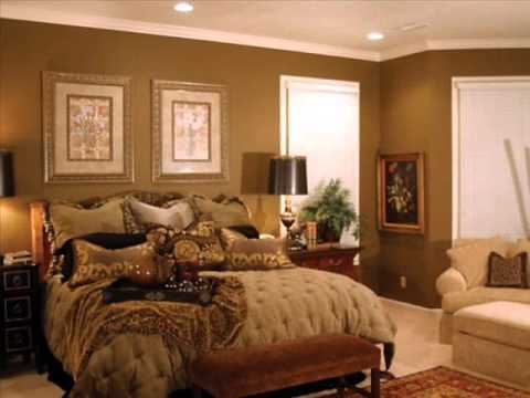 Master Bedroom Decorating Ideas I Master Bedroom Decorating Ideas by Color