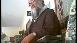 mufti zar wali khan sahab Q&A ABOUT TABLIGHI JAMAT