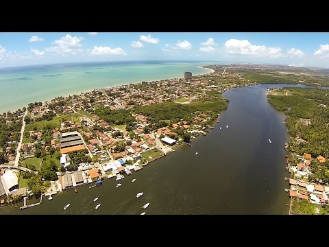 Recife & Pernambuco - Erlebnisreise Brasilien - www.travel-brasil.de - Urlaub & Reise nach Brasilien