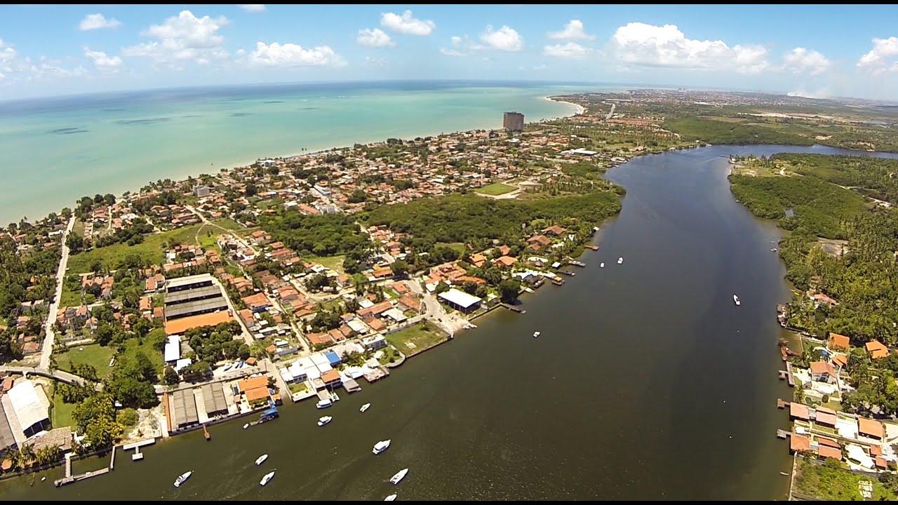 Recife U0026 Pernambuco Erlebnisreise Brasilien Www Travel