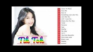 【TikTok】 よく使われる曲集 【 人気曲☆EDM R&B POP 洋楽 ❤️😍😘 K-POP 】 Vol.01