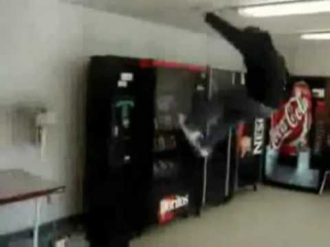 spielautomaten chip runner