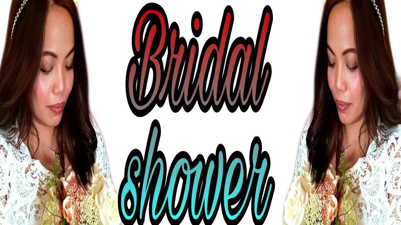 Download Bridal Shower #solidkadudie #teambride #friends #mitchkitchenette