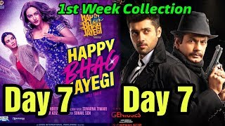 Satyameva Jayate 15th day box office collection