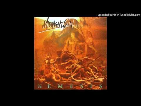 Midnight Sun (Pete Sandberg) - Ave María (Franz Schubert)