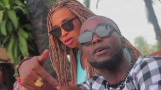 Bad People - Wisdom & Shuravee | New Sierra Leone Music Video 2017 Latest | DJ Erycom