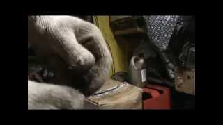 видео Фольксваген Транспортер Т4 - Автоматическая трансмиссия