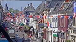 WebCam.NL | www.elburg.nl - live HD PTZ camera.