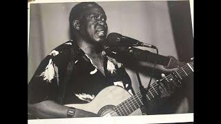 Sizanyira kunsimbi by Fred Kanyike thumbnail