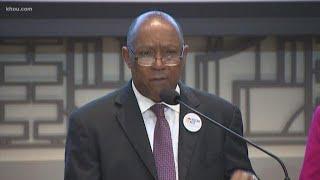 New program, 'Houston Peace' hopes to eradicate youth violence