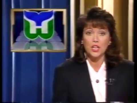1991-92 nhl
