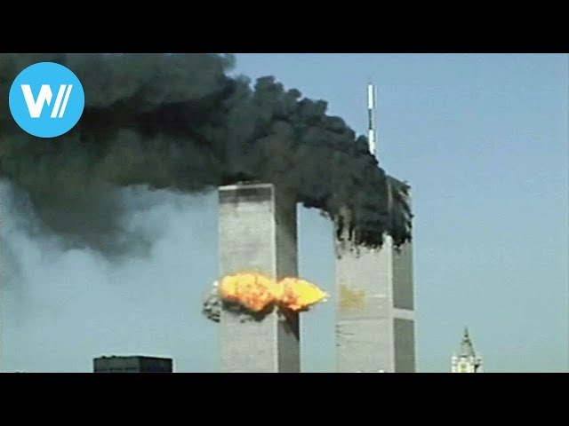 Vol 77 (Documentaire de 2011)