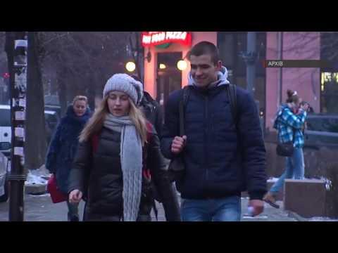 Чернівецький Промінь: В Україну йде небезпечний грип