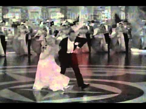 Fred Astaire - Tap Dancing Montreal inspiring dance figure that lives on North America World Dancer