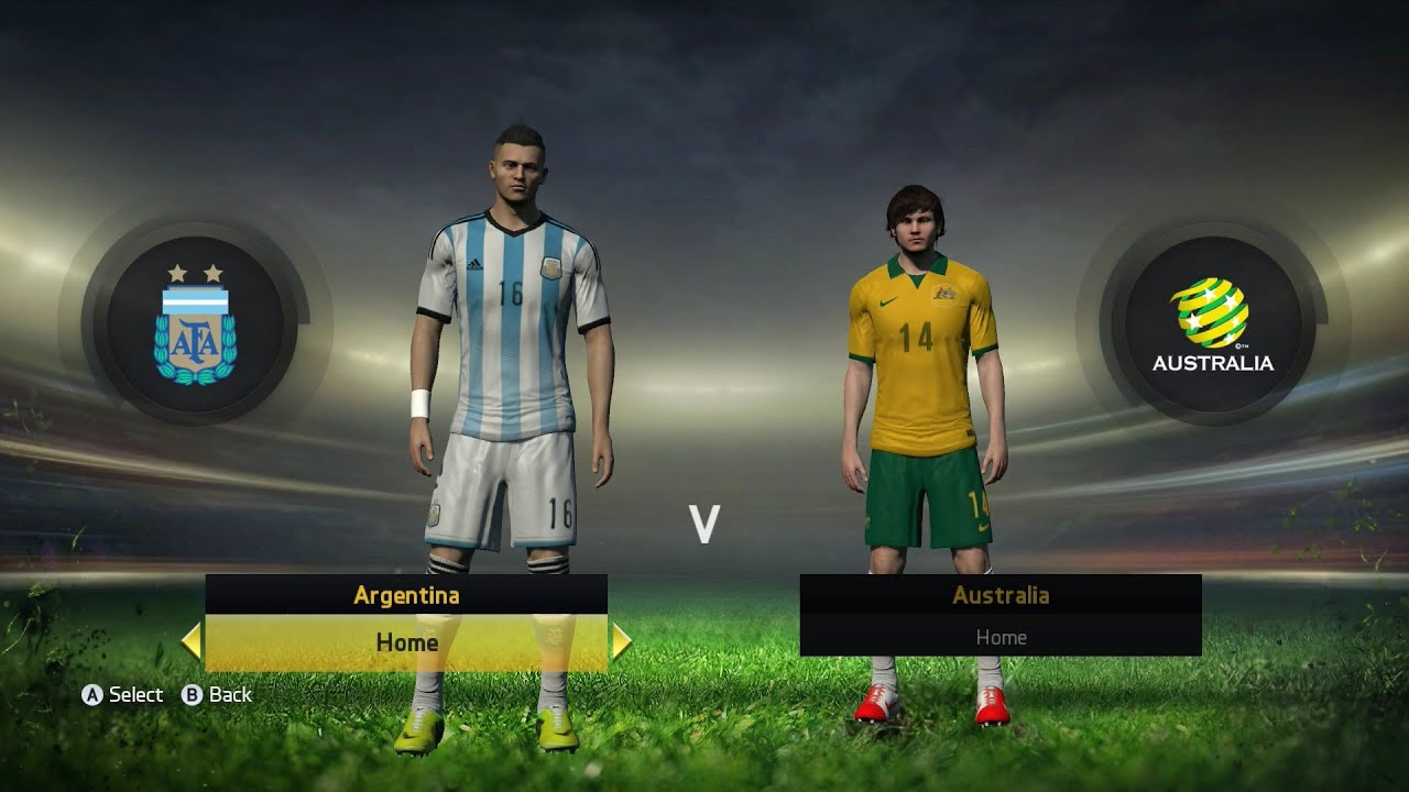 Fifa international soccer ratings highest dnf modifier fifa 18