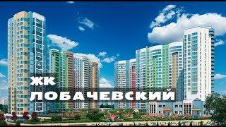 видео Новостройки у метро Бибирево от 2.25 млн руб в Москве