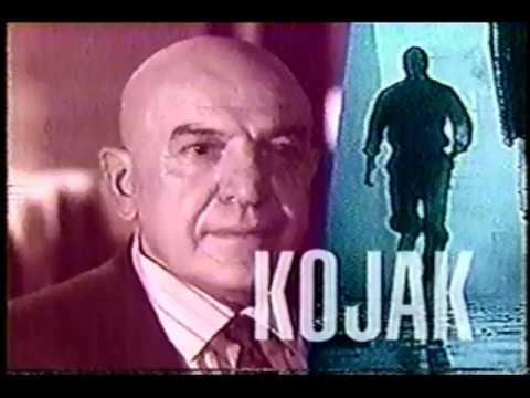 December 2, 1989 commercials