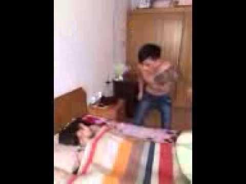 Download brother-rape-his-sister--camcorder-camera-home-rec