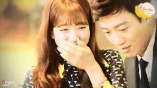 160813 Fanmade 韓劇 [Doctors] 剪輯MV - 你很漂亮 thumbnail