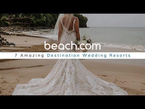 7-amazing-destination-wedding-resorts