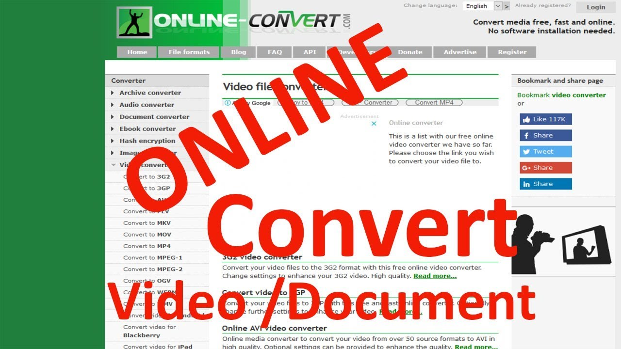 Convert Pdf File To Word File Online