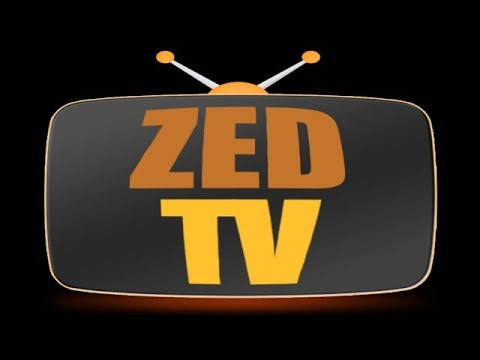 2017 TÉLÉCHARGER ZEDTV