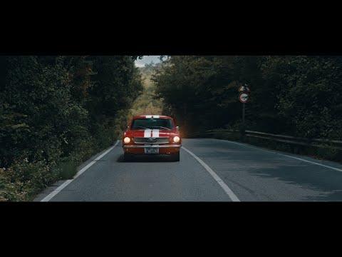 Patron - Benden Bu Kadar (Official Video)