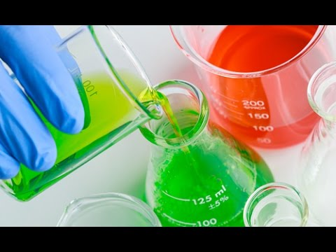 Global Mining Chemicals Market 2015 Outlook To 2022 By Market Research Store